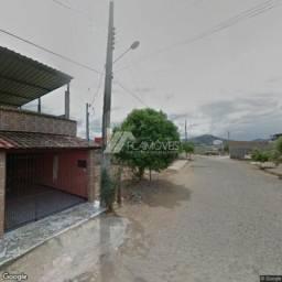 Apartamento à venda com 2 dormitórios em Cardoso de melo, Muriaé cod:6b1153edfaf