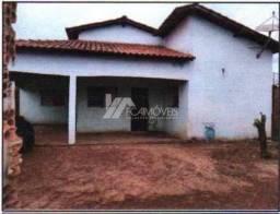Casa à venda com 5 dormitórios em Centro, São domingos do maranhão cod:571682