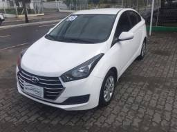 HB20S 2018/2018 1.0 COMFORT PLUS 12V TURBO FLEX 4P MANUAL