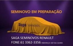 RENAULT SANDERO STEP 1.6R