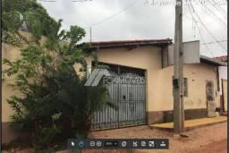 Casa à venda com 2 dormitórios em Lot jard viana ii, Imperatriz cod:571350