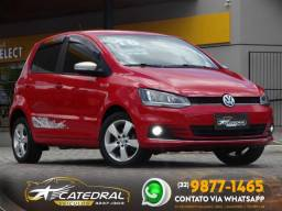 VolksWagen Fox Rock in Rio 1.6 Mi Total Flex 8V 5p 2015/2016