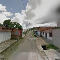 Casa à venda com 1 dormitórios em Nova marituba ii, Marituba cod:a9631c9497f