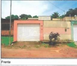 Casa à venda com 3 dormitórios em Altos do turu 2, São josé de ribamar cod:571733