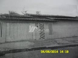 Casa à venda com 3 dormitórios em Centro, Buriticupu cod:571195
