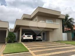 Casa de condomínio à venda com 4 dormitórios cod:603-IM494461