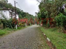 Terreno à venda em Serra da cantareira, São paulo cod:347777