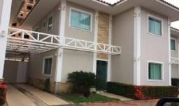 Condominio Residencial Glendora - Morros