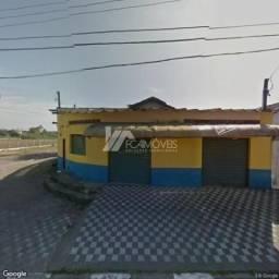 Casa à venda em Mongagua, Mongaguá cod:58f21177485