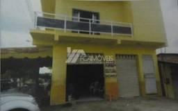 Apartamento à venda com 2 dormitórios em Trezidela, Barra do corda cod:571183