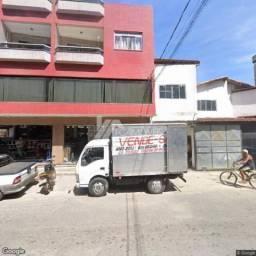 Apartamento à venda em Lt 14b qdr 12 centro, Barra do piraí cod:f4e5ba075de