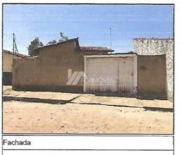 Casa à venda com 2 dormitórios em Lote 15 vila angelica, Timon cod:571909
