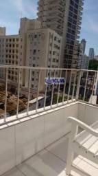 Locação diária em Centro Balneário Camboriú-SC
