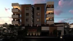 Apartamento no Major Prates em Montes Claros - MG