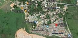 Apartamento à venda em Virgem santa, Macaé cod:274bae9f8e7