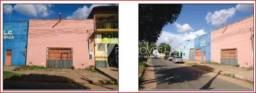 Apartamento à venda em Santa rita, Imperatriz cod:571419
