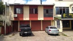 Loja comercial para alugar em Vila nova, Porto alegre cod:2069-L