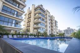 Apartamento para alugar com 3 dormitórios em Córrego grande, Florianópolis cod:5688