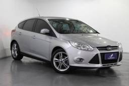 FORD FOCUS 2013/2014 2.0 SE 16V FLEX 4P POWERSHIFT