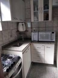 Apartamento à venda com 2 dormitórios em Santa terezinha, Belo horizonte cod:9008