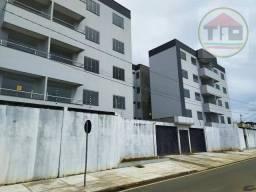 Apartamento à venda, 55 m² por R$ 220.000,00 - Belo Horizonte - Marabá/PA