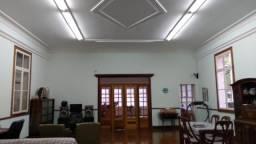 Casa à venda com 2 dormitórios em Centro, Petropolis cod:1712