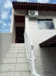 Casa com 3 dormitórios à venda por R$ 195.000 - São Sebastião - Palhoça/SC
