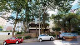 Apartamento com 3 dormitórios à venda, 104 m² por R$ 650.000,00 - Moinhos de Vento - Porto