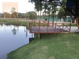 Reserva Terra Brasilis