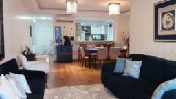 Apartamento à venda com 4 dormitórios em Trindade, Florianopolis cod:15256