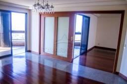 Apartamento para alugar com 4 dormitórios em Centro, Ponta grossa cod:L1838