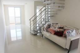 Apartamento à venda com 4 dormitórios em Centro, Florianópolis cod:28210