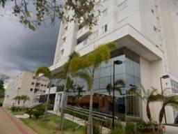 Apartamento com 2 dormitórios à venda, 71 m² - Centro - Londrina/PR