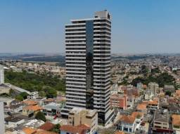 Apartamento à venda com 3 dormitórios em Centro, Ponta grossa cod:V20