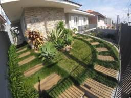 Casa para alugar com 5 dormitórios em Estrela, Ponta grossa cod:L1132