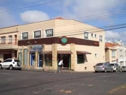 Escritório para alugar em Centro, Ponta grossa cod:L777