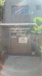 Ótimo Salão Comercial no Bairro Ipiranga, próximo à Av. Dom Pedro I, excelente localização