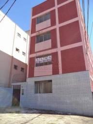 Apartamento para alugar com 1 dormitórios em Centro, Ponta grossa cod:L24