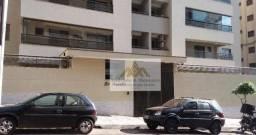 Apartamento com 3 dormitórios à venda, 115 m² por R$ 550.000 - Jardim Botânico - Ribeirão