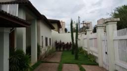 Título do anúncio: Casa com 4 dormitórios à venda, 320 m² por R$ 1.300.000,00 - Jardim Canadá - Ribeirão Pret