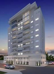 Apartamento à venda com 3 dormitórios em Estrela, Ponta grossa cod:V2485