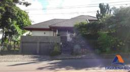 Escritório para alugar com 3 dormitórios em Jardim carvalho, Ponta grossa cod:L355