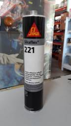 Vendo Sikaflex 221
