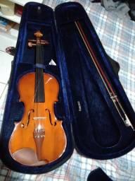 Viola de Arco Eagle VA-150