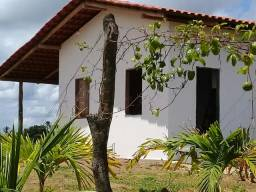 Sitio em Maragojipe - 14 mil metros