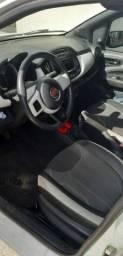 Fiat Uno Evolution 1.4 - 2015
