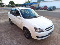 Classic LS Completo Apenas R$ 23990,00 Wilker *