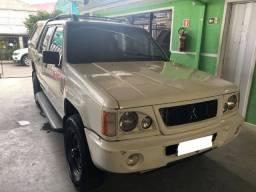 L200 Gl 4x4 Diesel