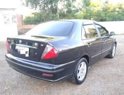 """Fiat Marea 1.6 2006 """"EXCELENTE""""!"""