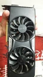 GTX 960 2 GB